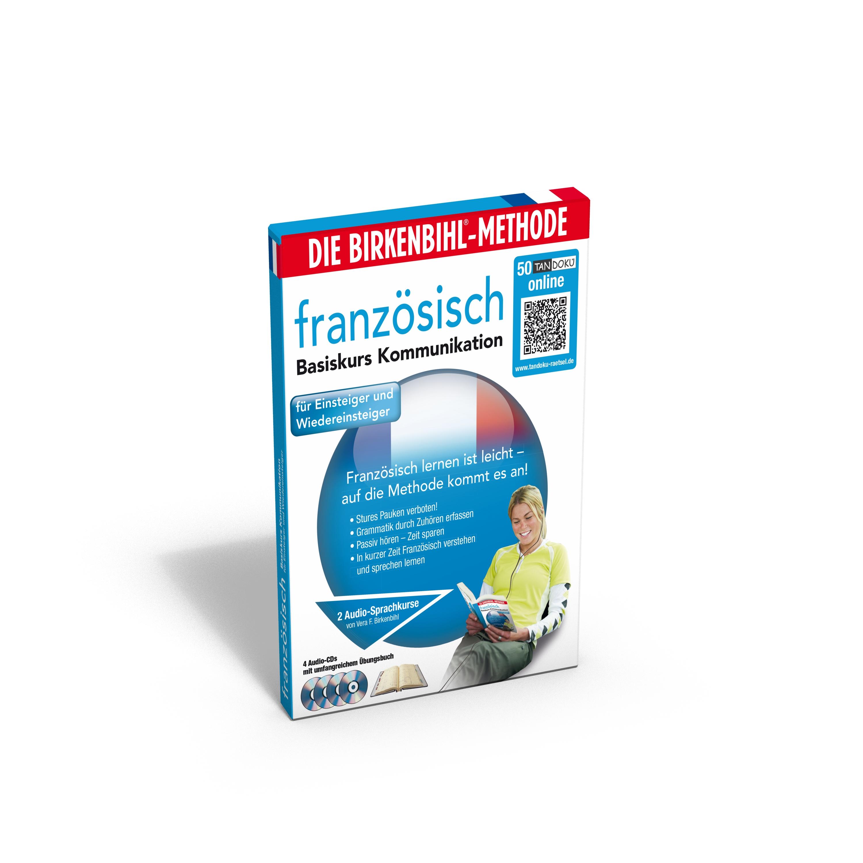französisch kostenlos lernen anfänger